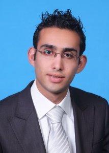 Anas Jaghoub